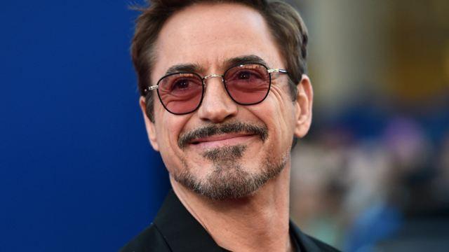The Voyage of Doctor Dolittle: Filme com Robert Downey Jr. é adiado para 2020