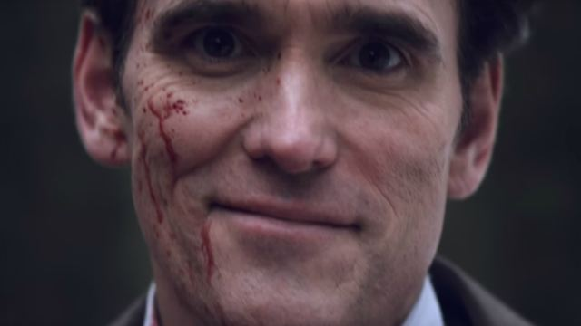 A Casa que Jack Construiu: Assassinatos bizarros são o destaque do trailer legendado do suspense de Lars von Trier