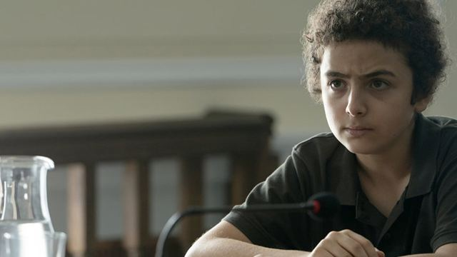 The Sinner: Segunda temporada ganha trailer e data de estreia na Netflix