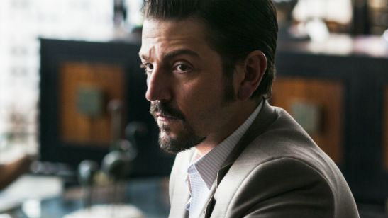 Narcos: México - Crítica da primeira temporada