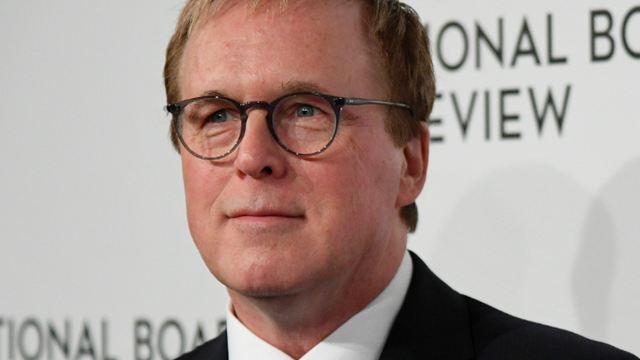 Brad Bird, diretor de Os Incríveis 2, irá comandar filme híbrido de live-action e animação