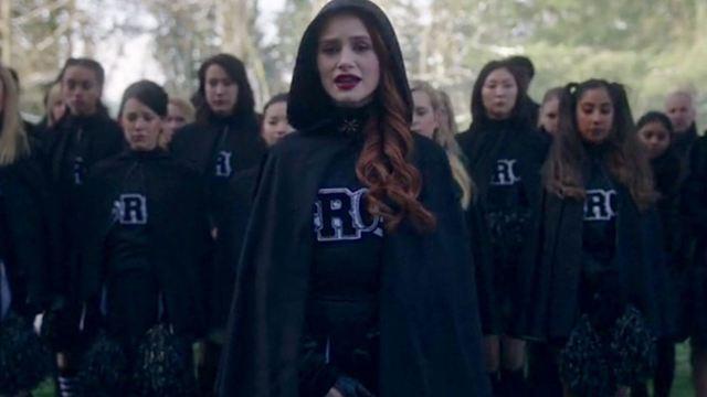 Riverdale: Novo episódio musical será inspirado em Atração Mortal