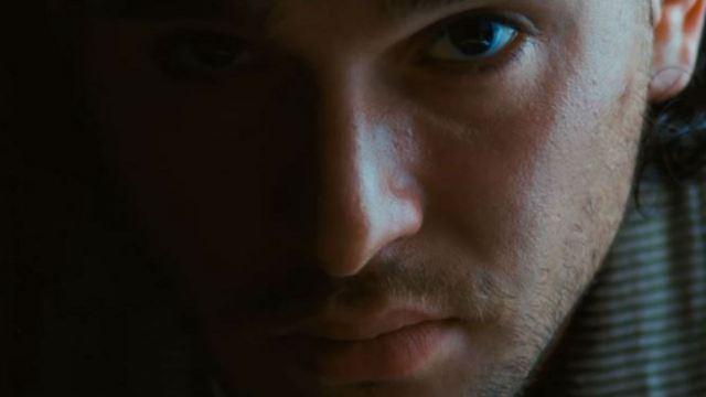 Kit Harington, Natalie Portman e Jacob Tremblay vivem muitos dramas no trailer do filme hollywodiano de Xavier Dolan