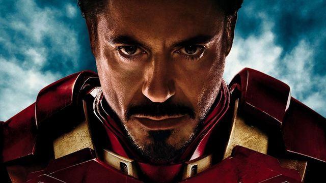Entenda como Homem de Ferro quase levou a Marvel à falência