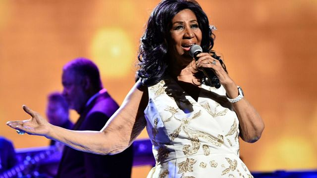 Genius: Aretha Franklin será o tema da 3ª temporada