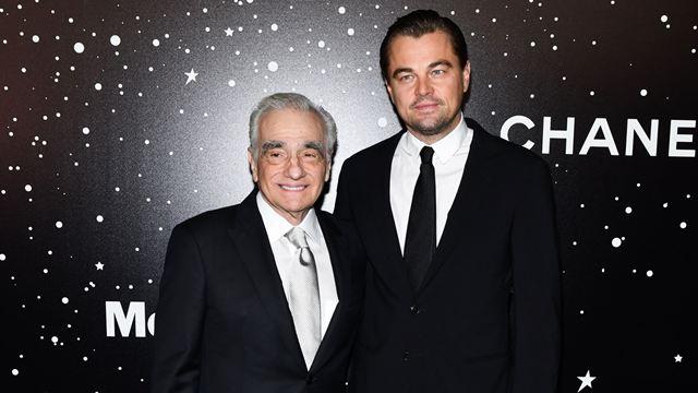 The Devil in the White City: Filme de Martin Scorsese e Leonardo DiCaprio agora será uma série do Hulu