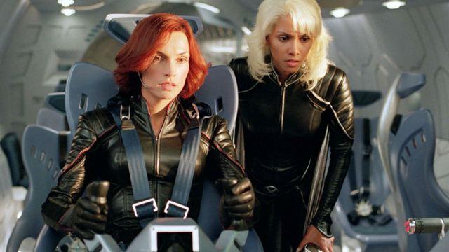 X-Men: Produtora sugeriu filme com protagonistas femininas mas foi rejeitada
