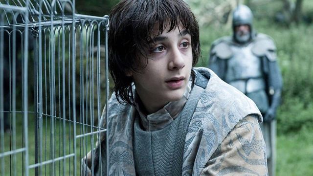Game of Thrones: Estreia da 8ª temporada pode ter retorno de Robin Arryn e mais personagens inesperados