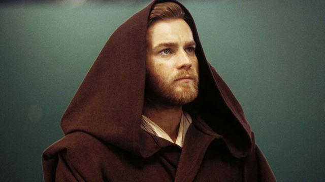 Star Wars: Obi-Wan Kenobi pode ganhar série no streaming da Disney (Rumor)