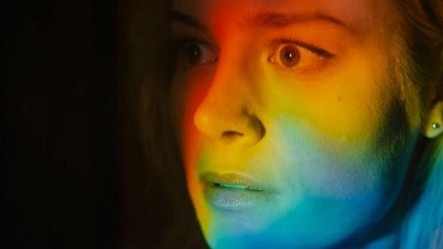 Loja de Unicórnios: Estreia de Brie Larson na direção ganha trailer legendado