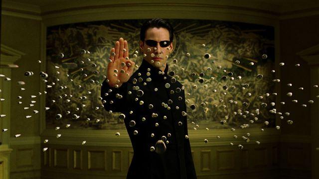 Matrix, 20 anos: Por onde anda o elenco do filme?