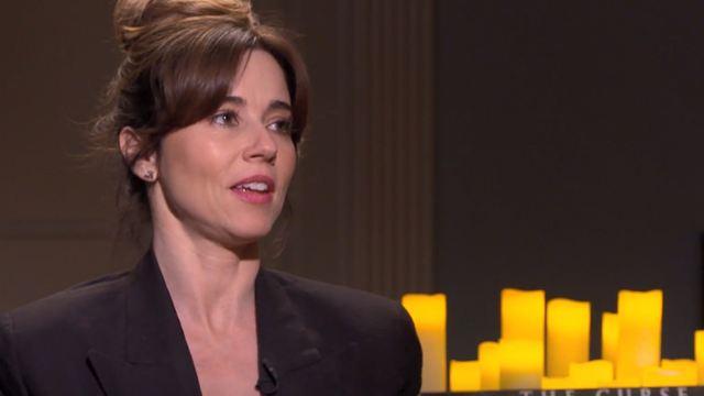"""A Maldição da Chorona: """"Dá para se identificar com o sofrimento dela"""", diz Linda Cardellini sobre entidade do filme (Entrevista Exclusiva)"""