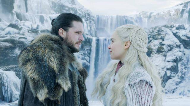 Game of Thrones: Quem tem mais direito ao Trono de Ferro?