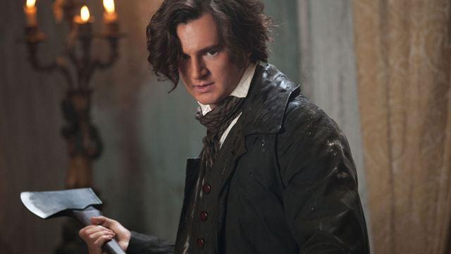 Dicas do Dia: Abraham Lincoln - Caçador de Vampiros e Encontro de Amor são os destaques de hoje