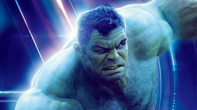 Vingadores - Ultimato quebra todos os recordes de bilheteria na estreia, confira a lista