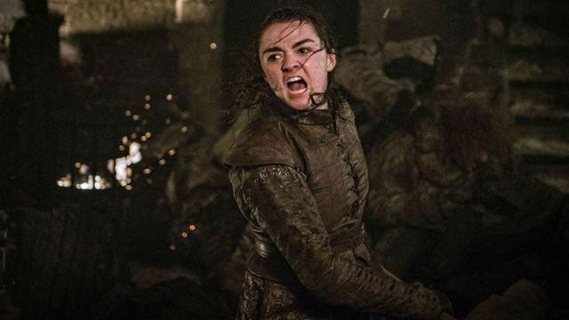 Game of Thrones: Maisie Williams revela seu arrependimento na série