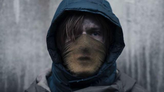 Dark: Série alemã da Netflix anuncia que terminará na 3ª temporada em novo trailer