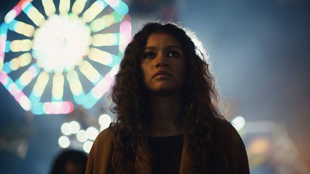 Dicas do Dia: 1ª temporada de Euphoria é o destaque de hoje