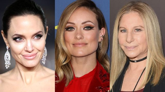 5 atrizes que se arriscaram na direção