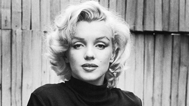 Estátua de Marilyn Monroe é roubada em Los Angeles