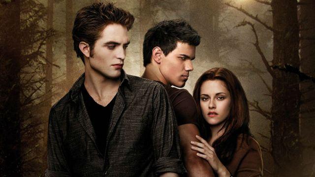 Enquete da Semana: Qual ator de saga teen merece uma segunda chance?