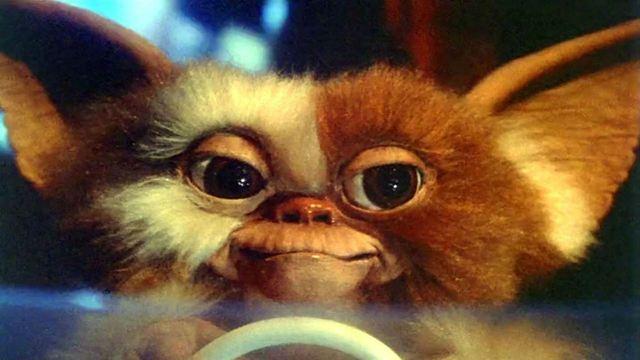 Gremlins: Série animada ganha sinal verde da Warner