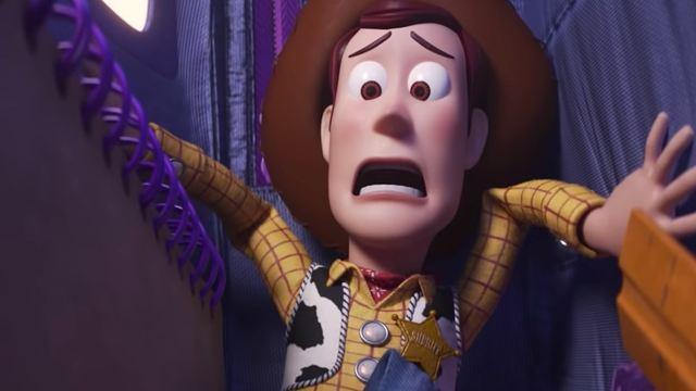 Bilheterias Estados Unidos: Toy Story 4 ultrapassa US$200 milhões, Annabelle 3 supera Yesterday