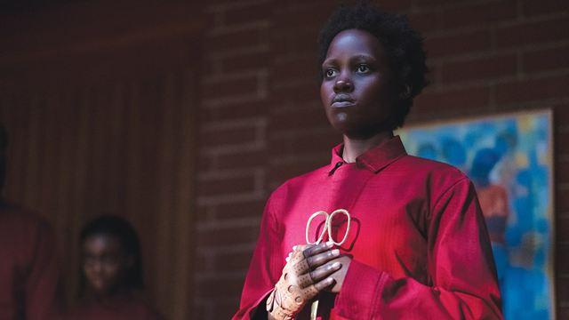 Os melhores filmes de 2019 (até agora!) segundo o AdoroCinema