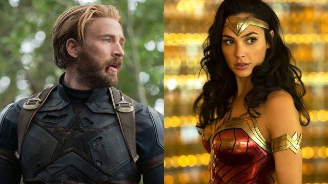 5 heróis mais poderosos do cinema