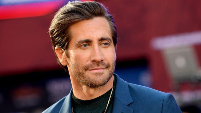 5 filmes estrelados por Jake Gyllenhaal que você nem lembrava