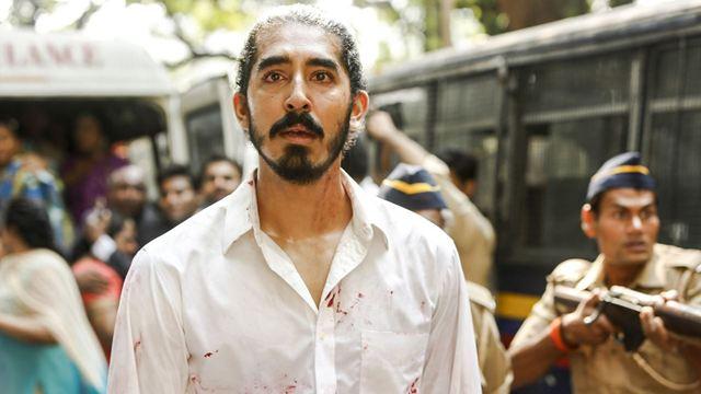 Atentado ao Hotel Taj Mahal: Diretor revela que usou diálogos do próprio ataque terrorista no filme (Entrevista Exclusiva)