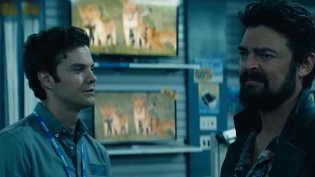 San Diego Comic-Con 2019: The Boys ganha três novos clipes com brigas, heróis e Spice Girls