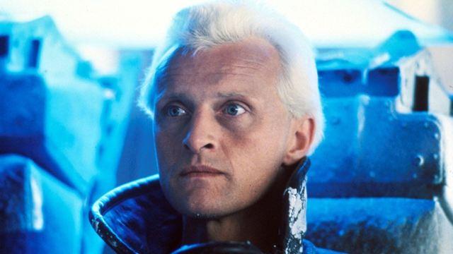 Morre o ator Rutger Hauer, de Blade Runner e A Morte Pede Carona