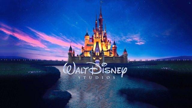 Disney já faturou US$ 8 bilhões nas bilheterias mundiais