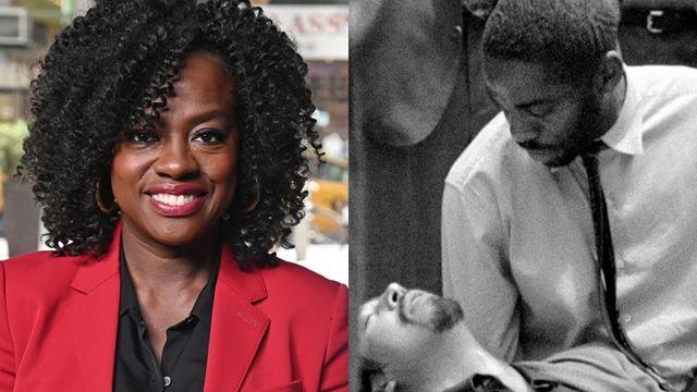 Viola Davis vai produzir adaptação norte-americana de O Beijo no Asfalto, de Nelson Rodrigues