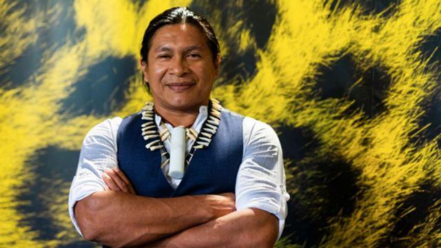 A Febre: Drama brasileiro vence três prêmios no Festival de Locarno