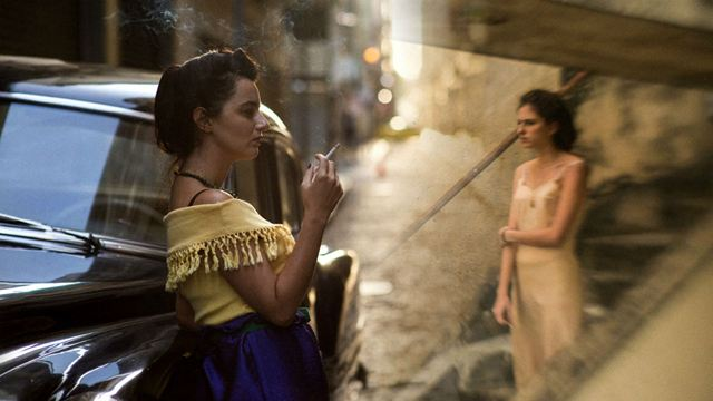 Oscar 2020: A Vida Invisível vai representar o Brasil na disputa de filme internacional
