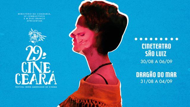 Guia do Cine Ceará 2019