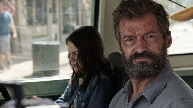 Dicas do Dia: Logan e O Homem de Aço são os destaques de hoje