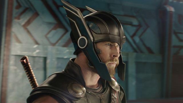 Dicas do Dia: Thor - Ragnarok e Animais Noturnos são os destaques de hoje