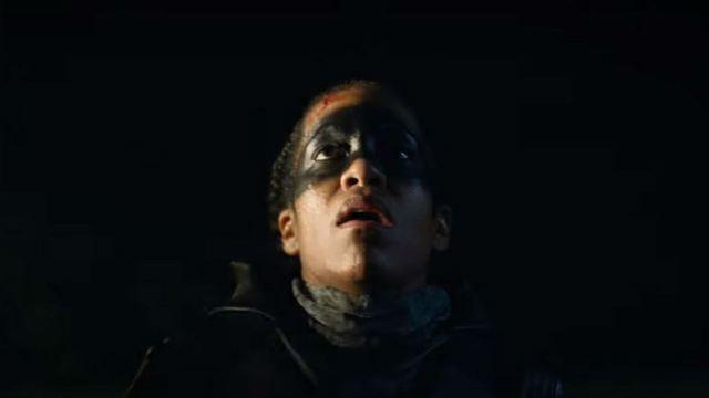 Watchmen: Guerra, conspiração e dor em novo trailer relevado pela HBO