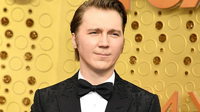The Batman: Paul Dano é escalado como o Charada