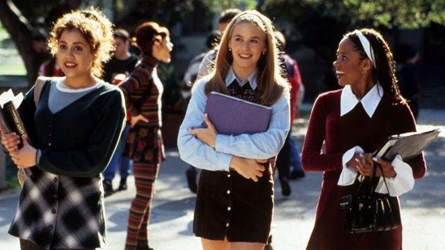 As Patricinhas de Beverly Hills vai ganhar reboot no estilo de Riverdale
