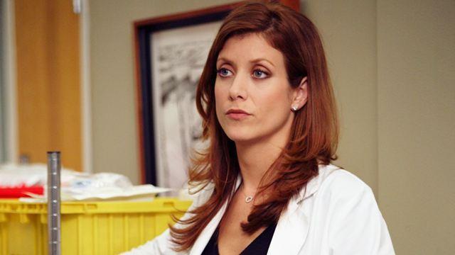 Grey's Anatomy: Kate Walsh fala sobre possível retorno à série