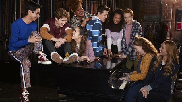 High School Musical: Clipe da série traz novas versões para os hits da franquia