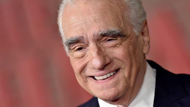 Martin Scorsese defende sua opinião sobre a Marvel em artigo