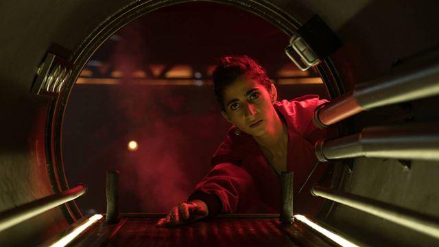 Sky Rojo: Netflix confirma nova série do criador de La Casa de Papel com ator de Sense8