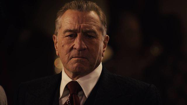 O Irlandês: Robert De Niro, Al Pacino e Joe Pesci ficam cara a cara no trailer final