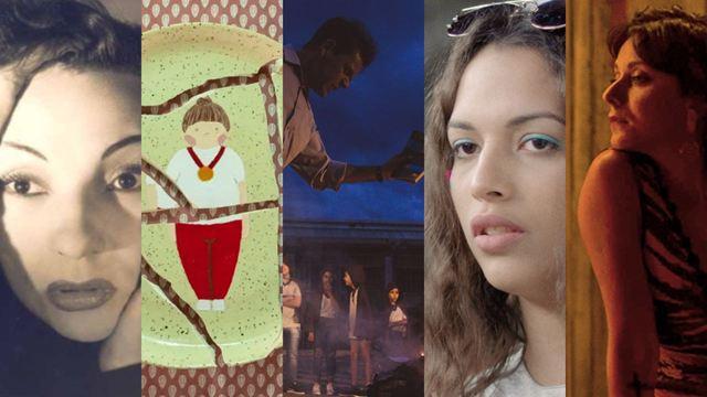 Festival de Brasília 2019: Os 5 filmes mais surpreendentes desta edição