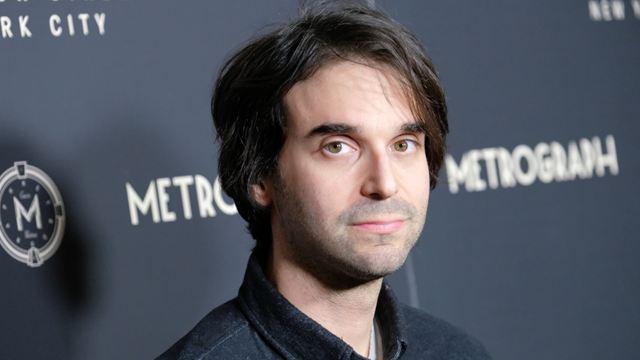 Alex Ross Perry vai dirigir nova adaptação do clássico The Dark Half de Stephen King